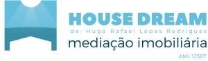 House Dream, mediação imobiliária