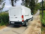 Ford Transit Fourgon T330 L3H2 2.0TDCI - 7