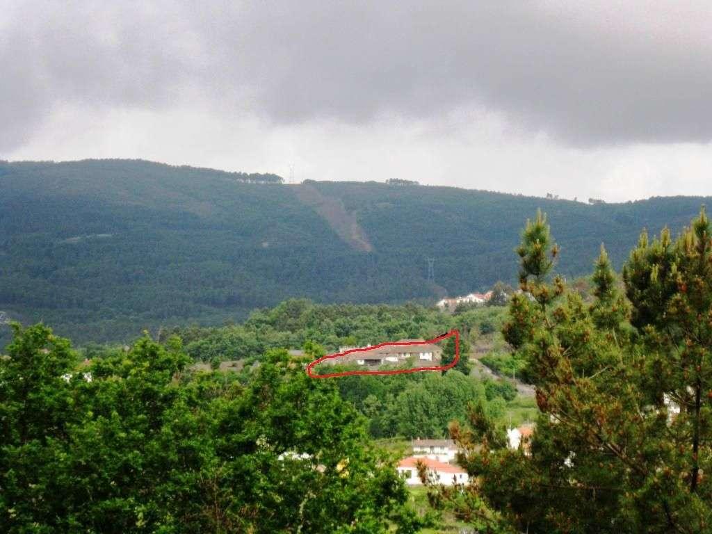 Moradia para comprar, Boticas e Granja, Boticas, Vila Real - Foto 1