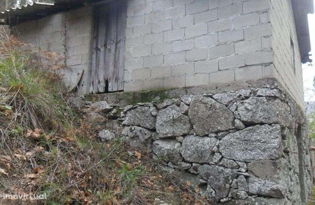 Quintas e herdades para comprar, Louredo, Braga - Foto 3
