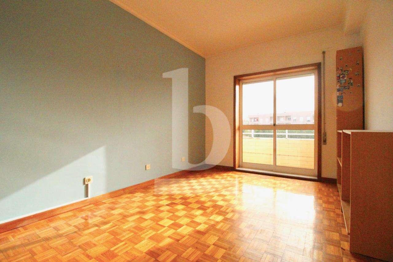 Apartamento para comprar, São Vicente, Braga - Foto 16