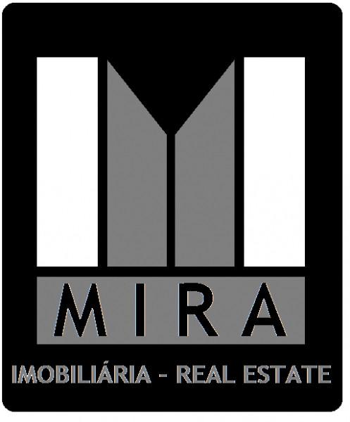 Bartolomeu Mira,Imobiliária