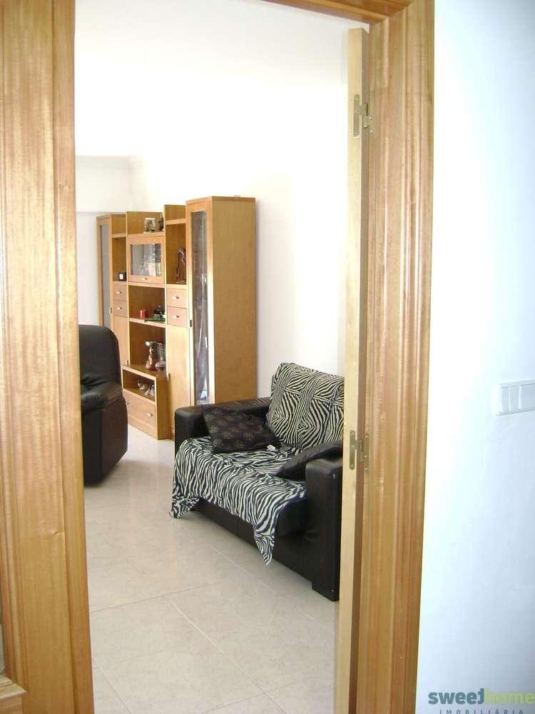 Apartamento para comprar, Vila Franca de Xira, Lisboa - Foto 3