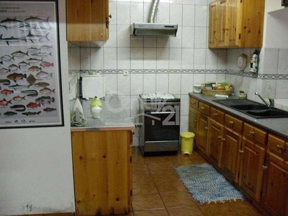 Moradia para comprar, São Mateus, Ilha da Graciosa - Foto 5