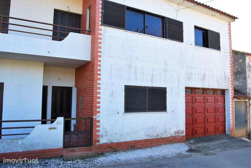 Moradia para comprar, Coz, Alpedriz e Montes, Leiria - Foto 7