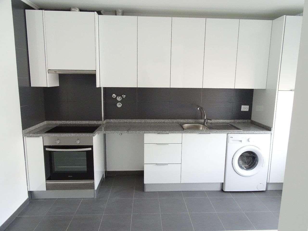 Apartamento para comprar, Rua do Lavradio, Barreiro e Lavradio - Foto 3
