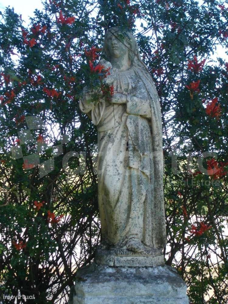 Quintas e herdades para comprar, Beja (Salvador e Santa Maria da Feira), Beja - Foto 40