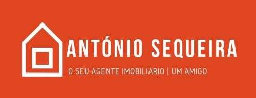 António Sequeira