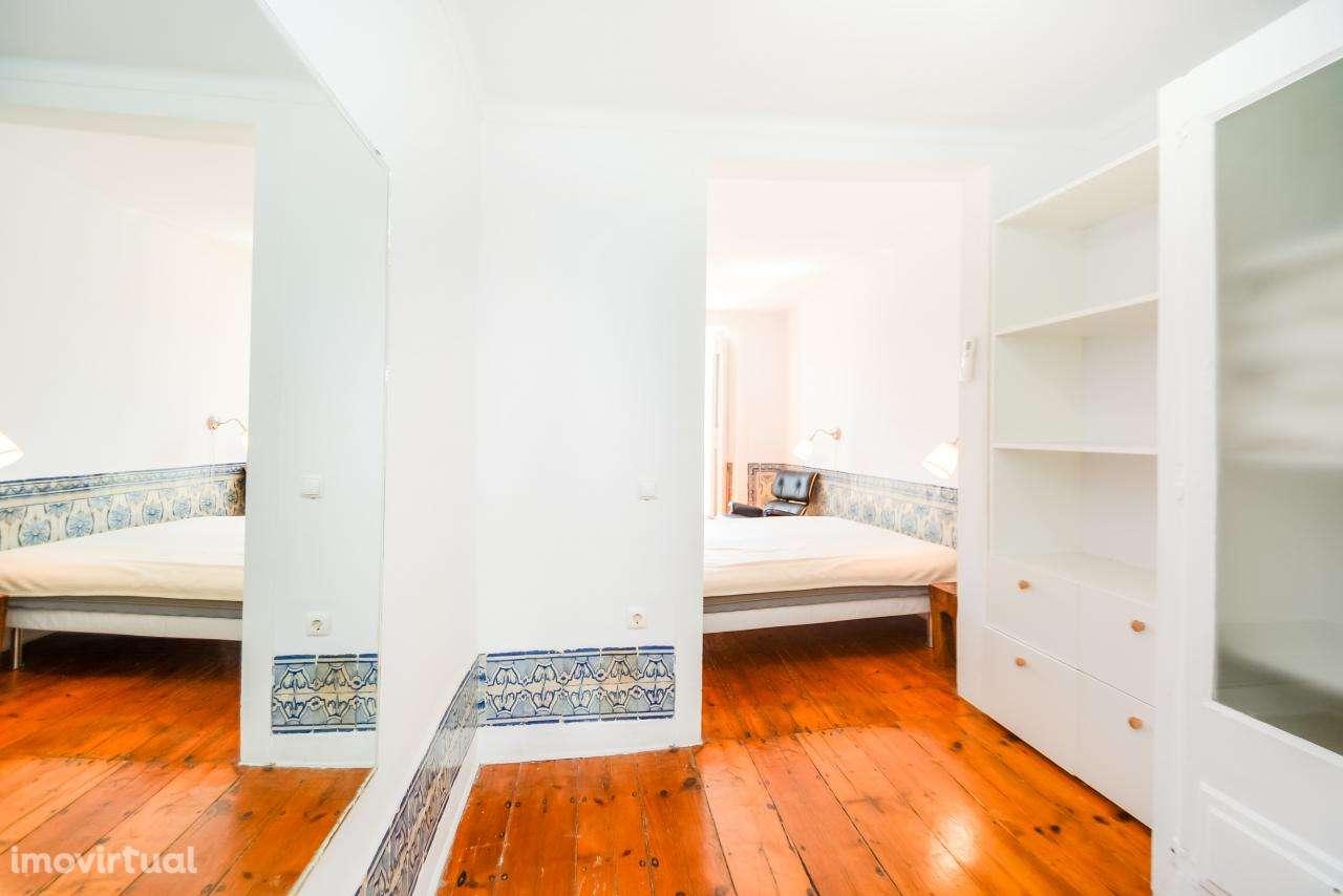Apartamento para comprar, Santa Maria Maior, Lisboa - Foto 22