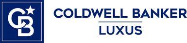 Agência Imobiliária: Coldwell Banker Luxus - Sociedade de Mediação Imobiliária, Lda