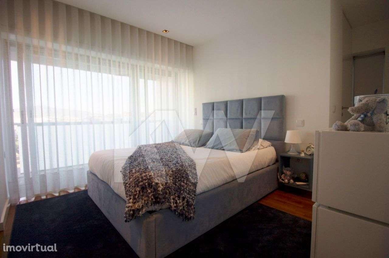 Apartamento para comprar, Arentim e Cunha, Braga - Foto 32