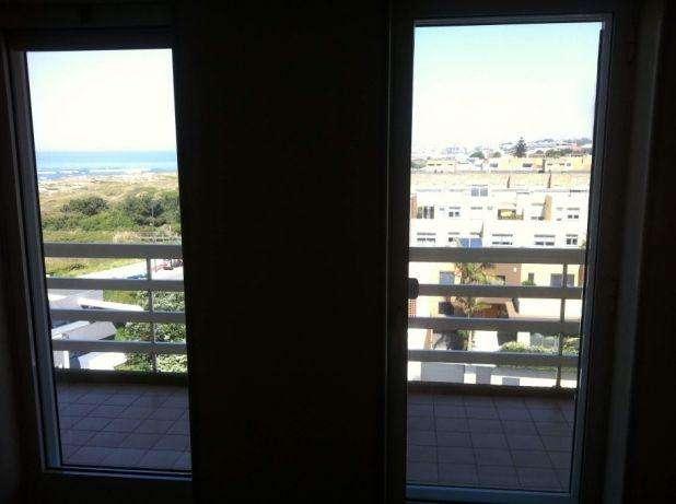 Apartamento para arrendar, Madalena, Porto - Foto 9
