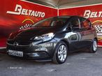 Opel Corsa 1.3 CDTi Innovation - 1