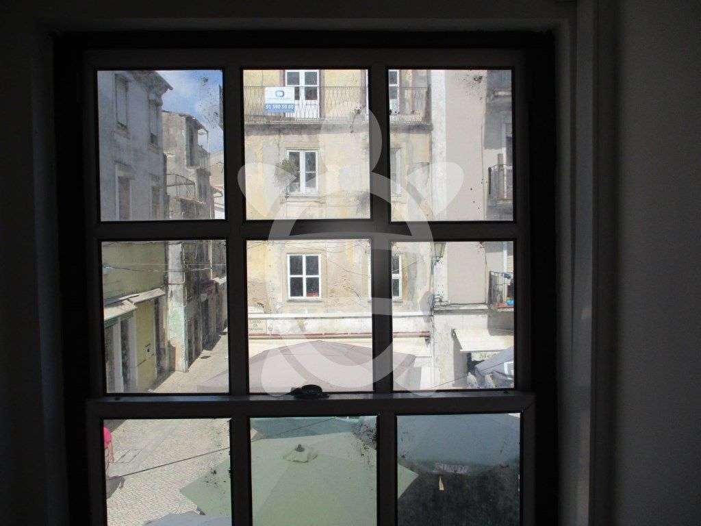 Escritório para arrendar, Martim, Braga - Foto 11