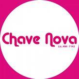 Promotores Imobiliários: Chave Nova   Jorge Fontes - Madalena, Vila Nova de Gaia, Porto