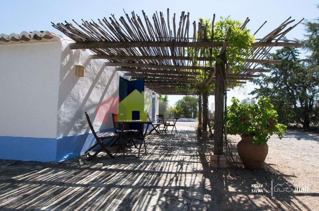 Quintas e herdades para comprar, Azinheira dos Barros, Setúbal - Foto 4