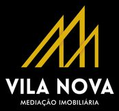 Promotores Imobiliários: Imo Vilanova - Alcochete, Setúbal