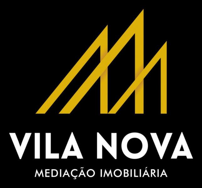 Imo Vilanova
