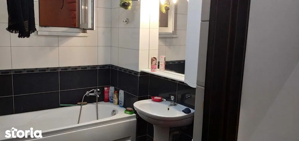 Inchiriere Apartament 2 camere dimitrie leonida-Sector 4