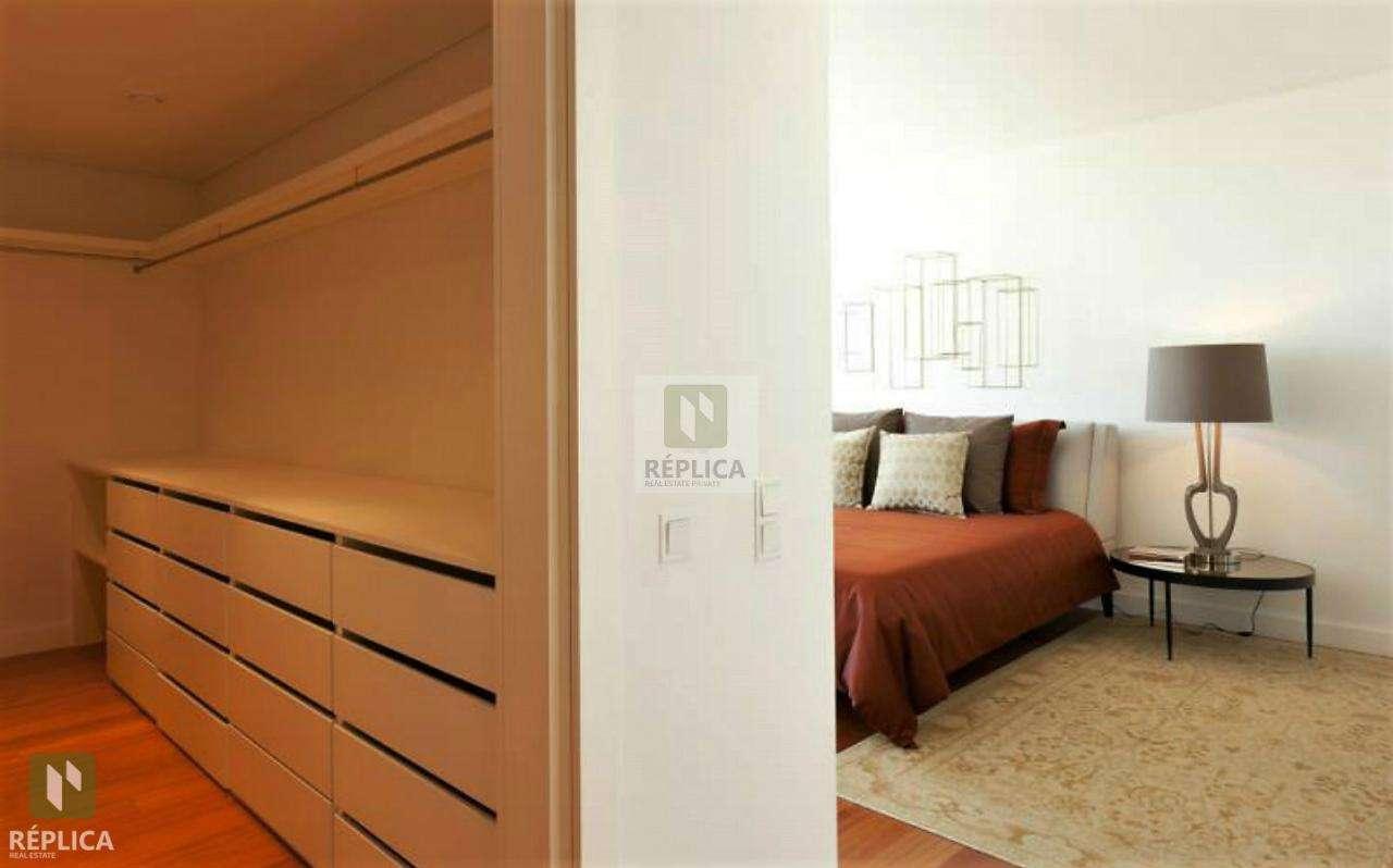 Apartamento para comprar, Matosinhos e Leça da Palmeira, Porto - Foto 10