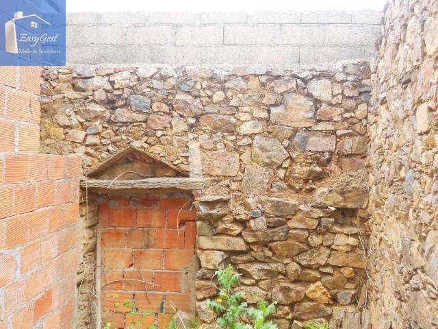 Terreno para comprar, Salgueiro do Campo, Castelo Branco - Foto 23