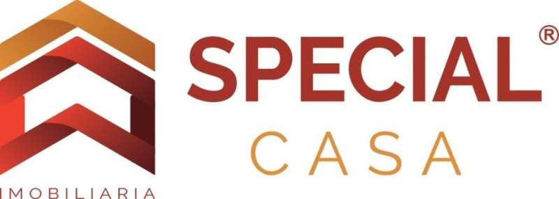 Agência Imobiliária: Special Casa