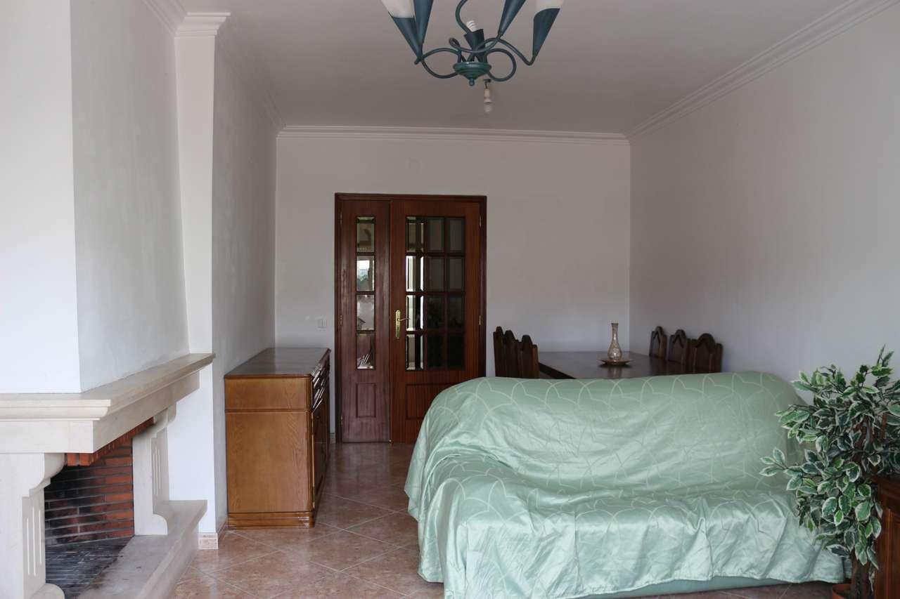 Apartamento para comprar, Buarcos e São Julião, Coimbra - Foto 4