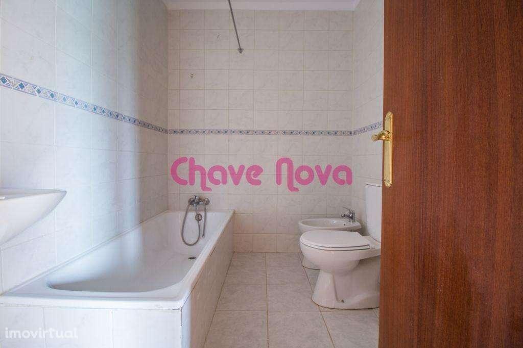 Apartamento para comprar, Serzedo e Perosinho, Vila Nova de Gaia, Porto - Foto 11