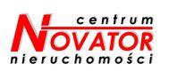 Biuro nieruchomości: Novator Centrum Nieruchomości Ewelina Speyer