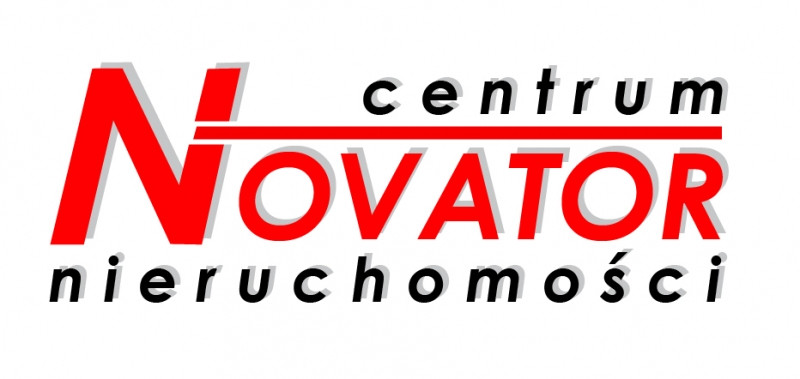 Novator Centrum Nieruchomości Ewelina Speyer