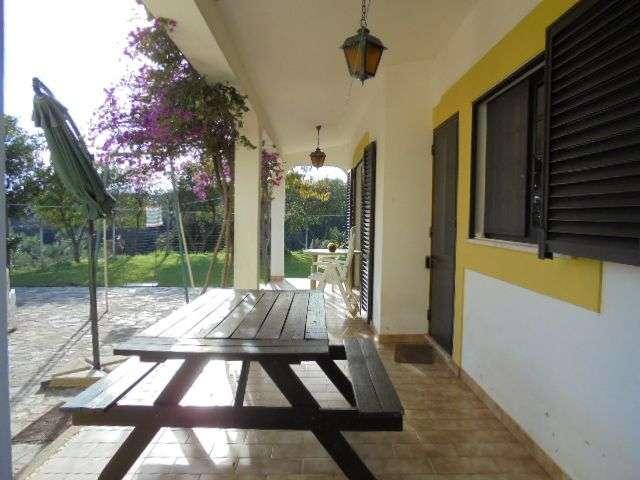 Quintas e herdades para comprar, Mexilhoeira Grande, Portimão, Faro - Foto 4