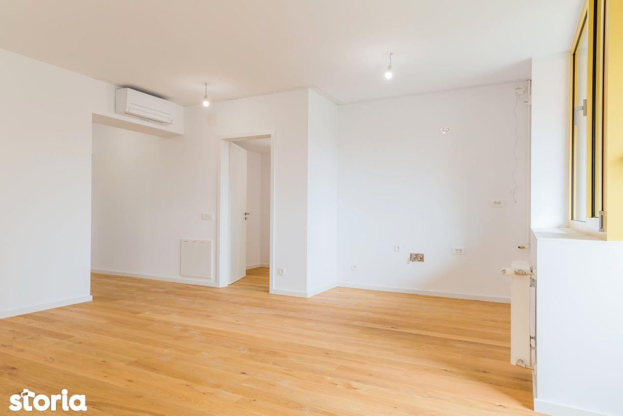 Apartament 2 camere | Finalizat 2020 | Aviatiei