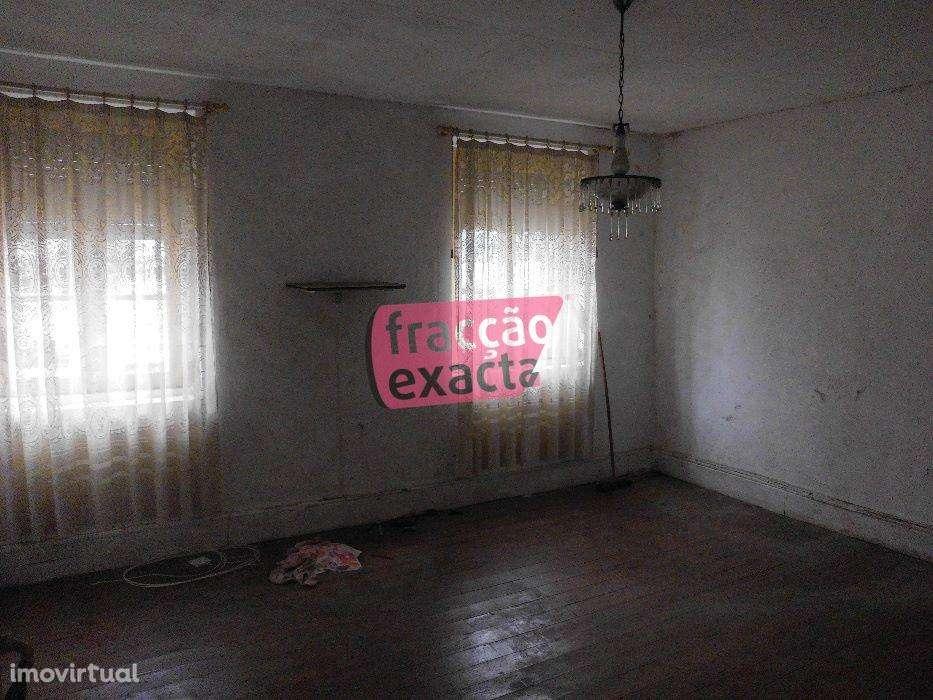 Moradia para comprar, Rio Tinto, Gondomar, Porto - Foto 2