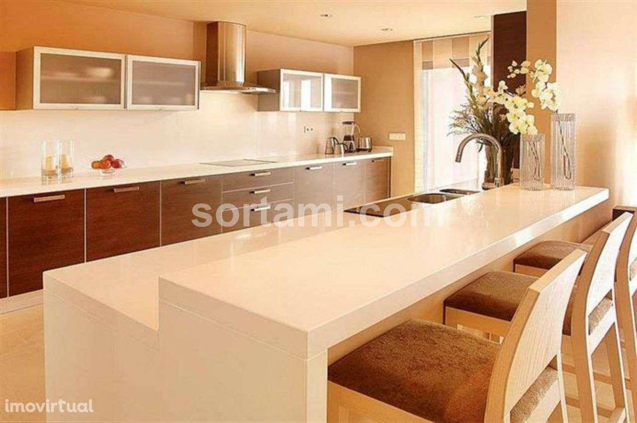Apartamento para comprar, Alcantarilha e Pêra, Faro - Foto 6