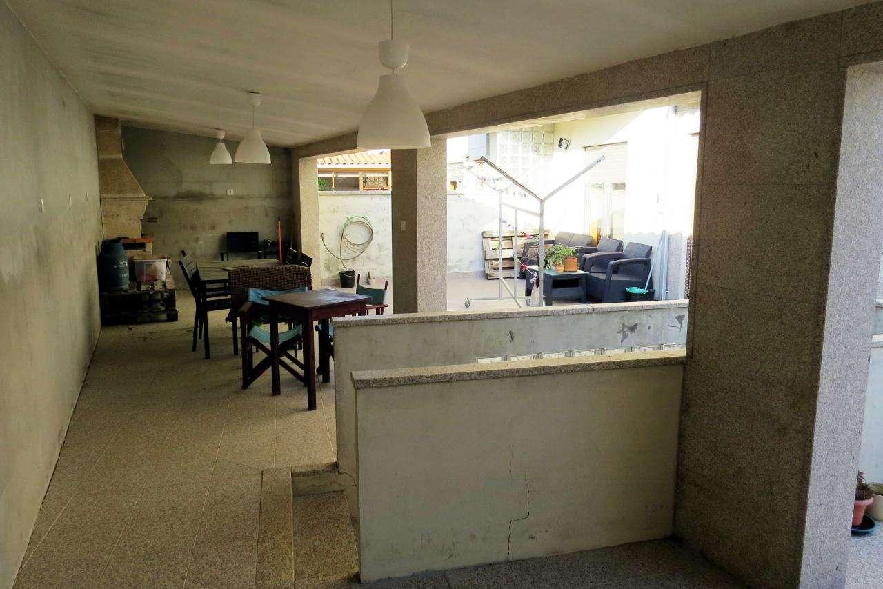 Moradia para comprar, Gilmonde, Braga - Foto 24