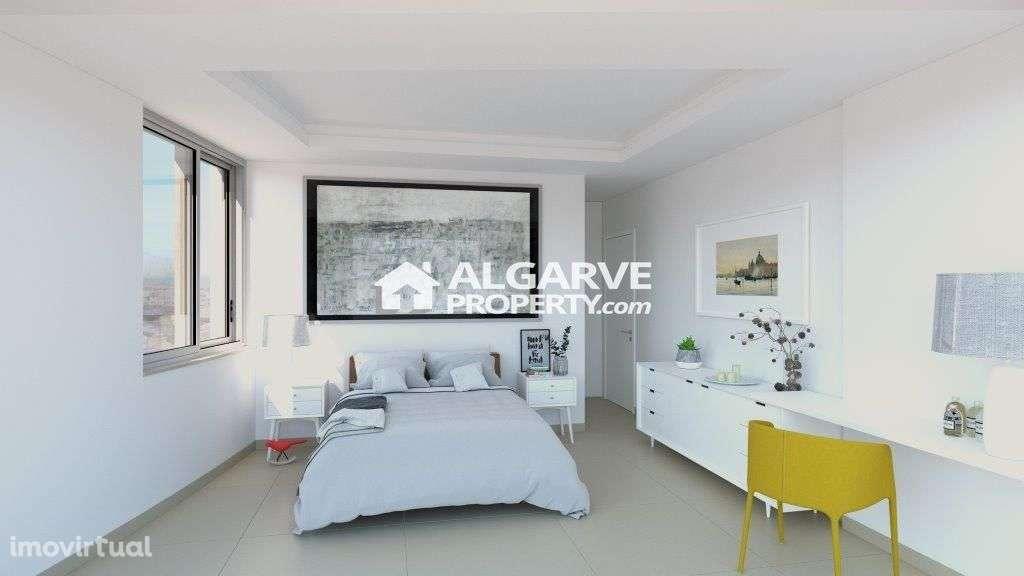Apartamento para comprar, Luz, Lagos, Faro - Foto 22