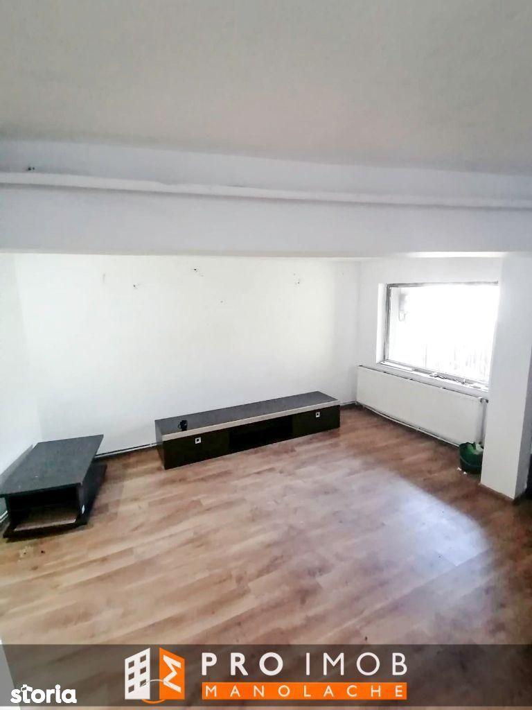 Casa C1+C2 zona Ultracentrala