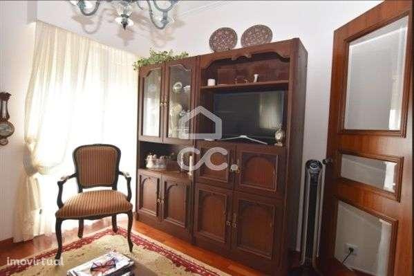 Apartamento para comprar, Ponta Delgada (São Sebastião), Ilha de São Miguel - Foto 6