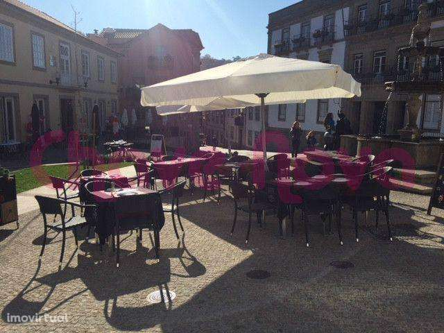 Trespasses para comprar, Santa Maria da Feira, Travanca, Sanfins e Espargo, Santa Maria da Feira, Aveiro - Foto 2