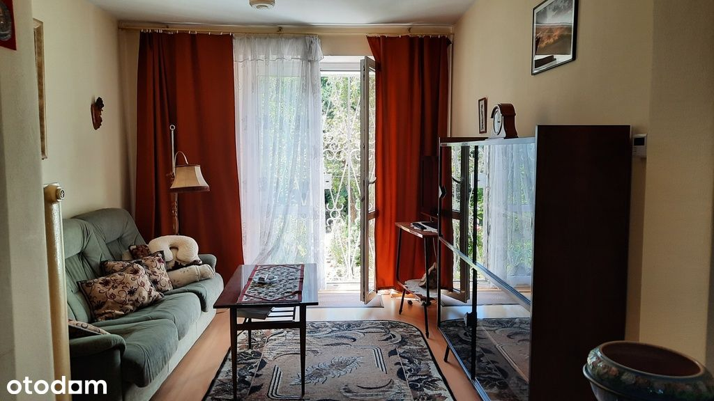 Dom, 85 m², Szczecin