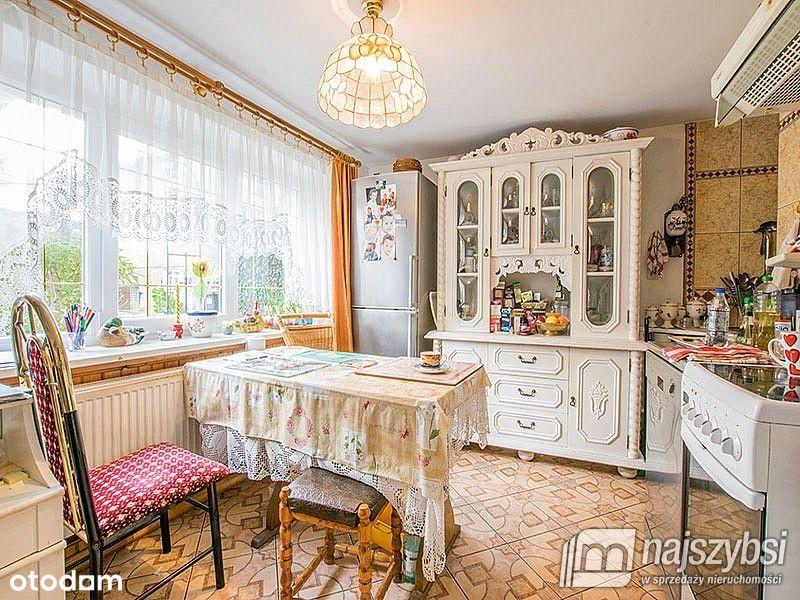Dom, 301,50 m², Międzyzdroje