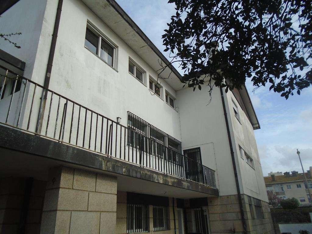 Moradia para comprar, Ramalde, Porto - Foto 28