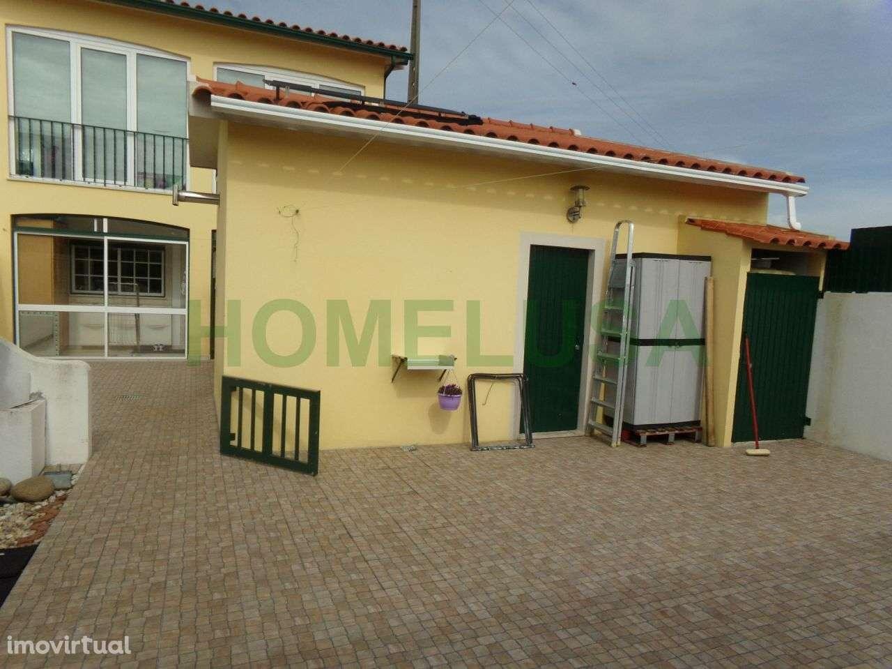 Moradia para comprar, Paião, Coimbra - Foto 3