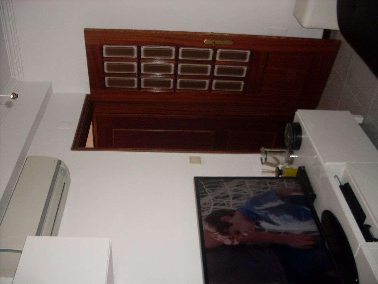 Apartamento para arrendar, Amora, Setúbal - Foto 11