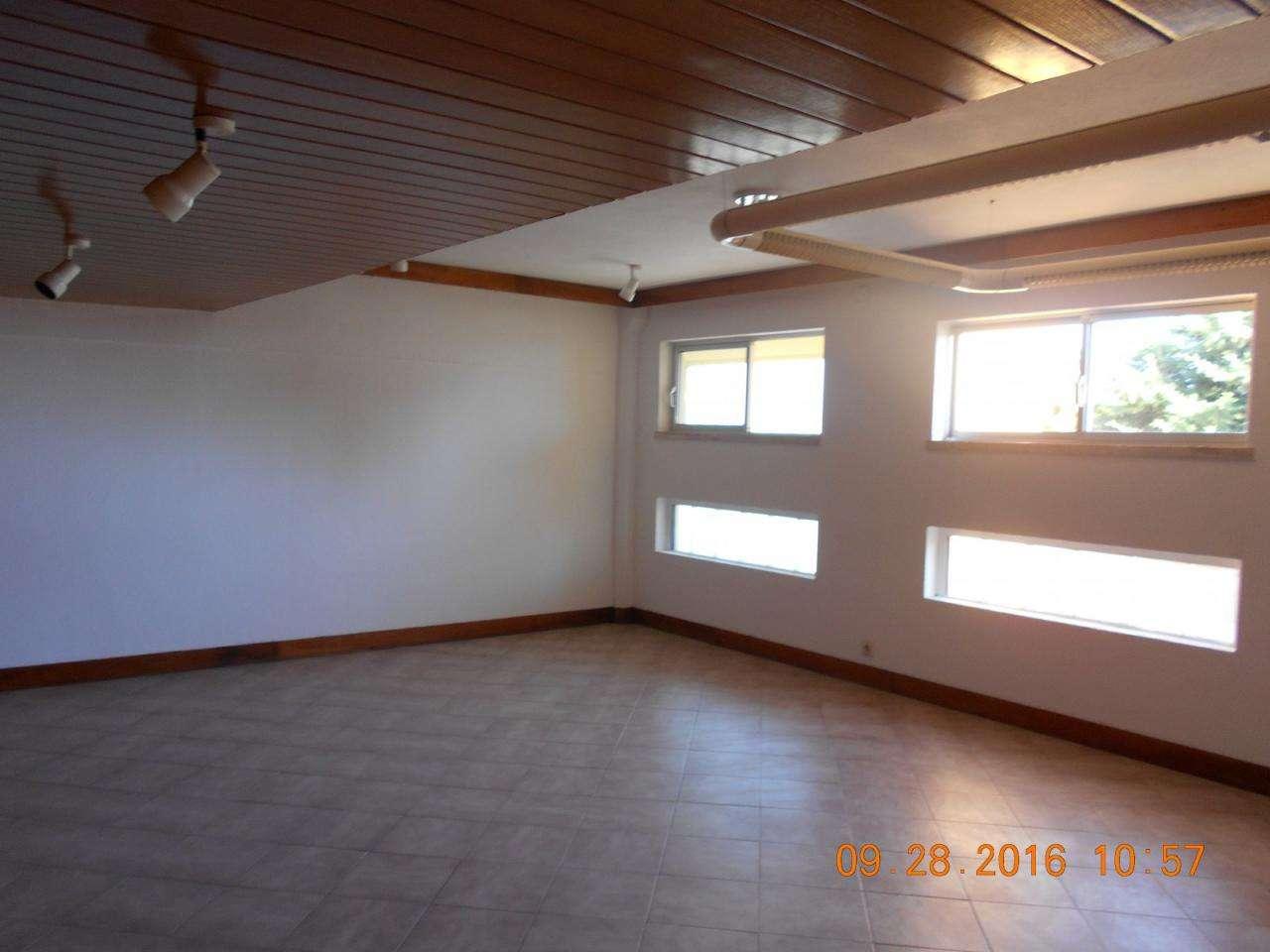 Escritório para arrendar, Sado, Setúbal - Foto 14