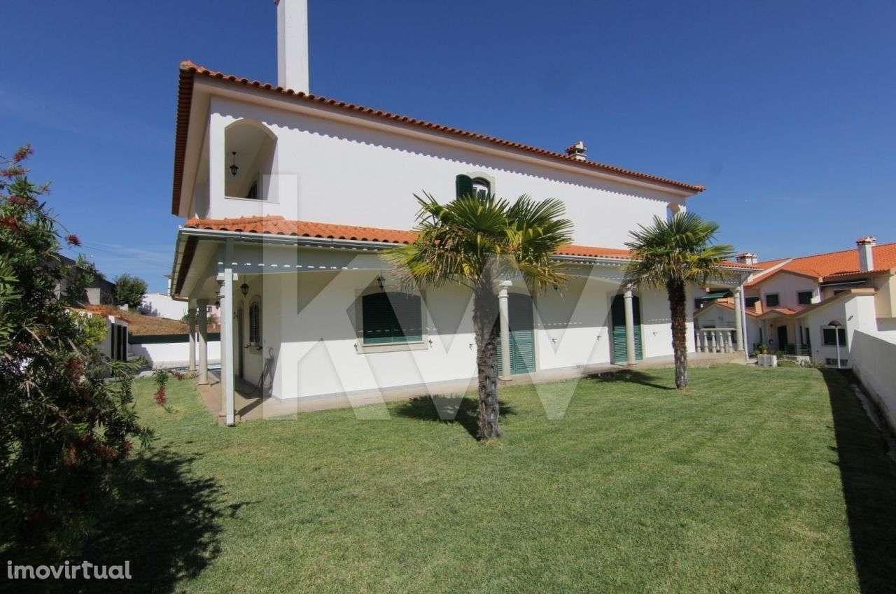 Moradia para comprar, Fundão, Valverde, Donas, Aldeia de Joanes e Aldeia Nova do Cabo, Fundão, Castelo Branco - Foto 8