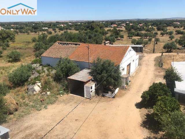 Quintas e herdades para comprar, Malagueira e Horta das Figueiras, Évora - Foto 18