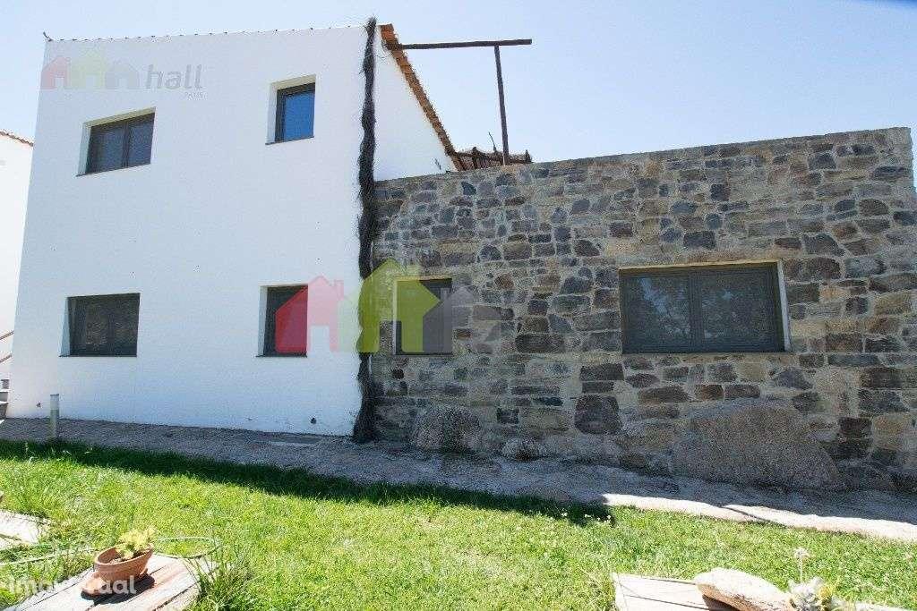 Quintas e herdades para comprar, Santa Maria da Devesa, Castelo de Vide, Portalegre - Foto 10
