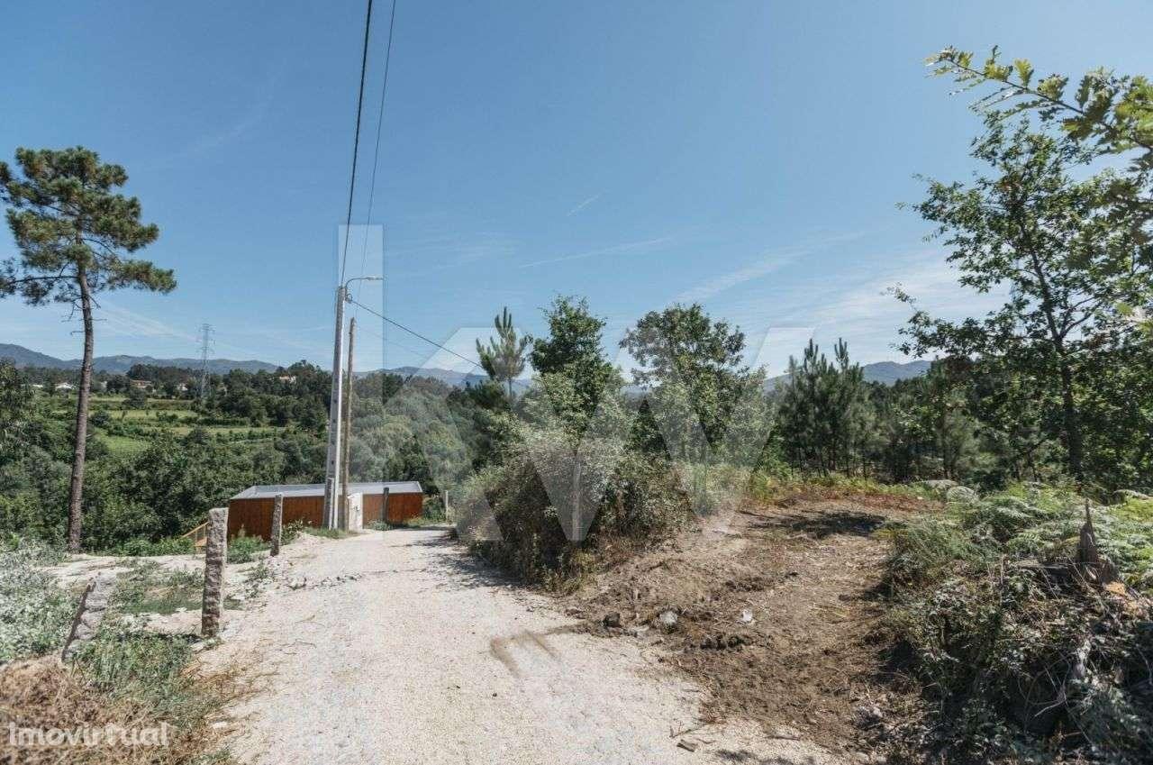 Terreno para comprar, Águas Santas e Moure, Braga - Foto 4