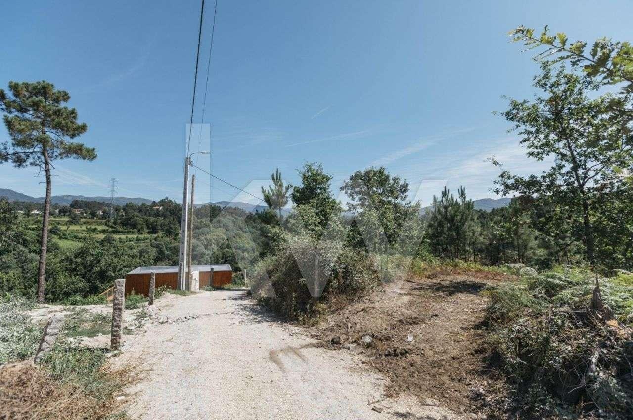 Terreno para comprar, Águas Santas e Moure, Póvoa de Lanhoso, Braga - Foto 4